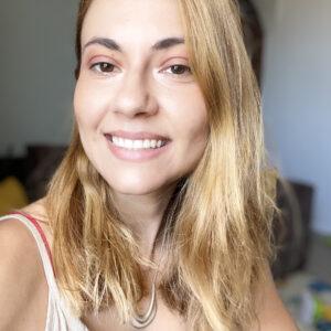 Katerina Kalemaki